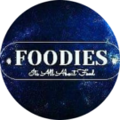 Foodies ForEver Avatar