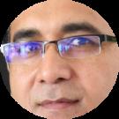 Muhammad Javed Avatar