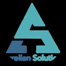 Aurelian Solutions Avatar