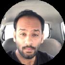 Rizwan Mahmood Avatar