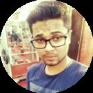 Harmas Ahmad Avatar