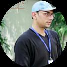 Ahmed Raza Avatar