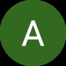 Adnan Hasan Avatar