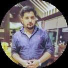 Rizwan Anjum Avatar