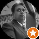 Naeem Ahmed Avatar