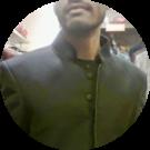 Hasan Afaq Avatar